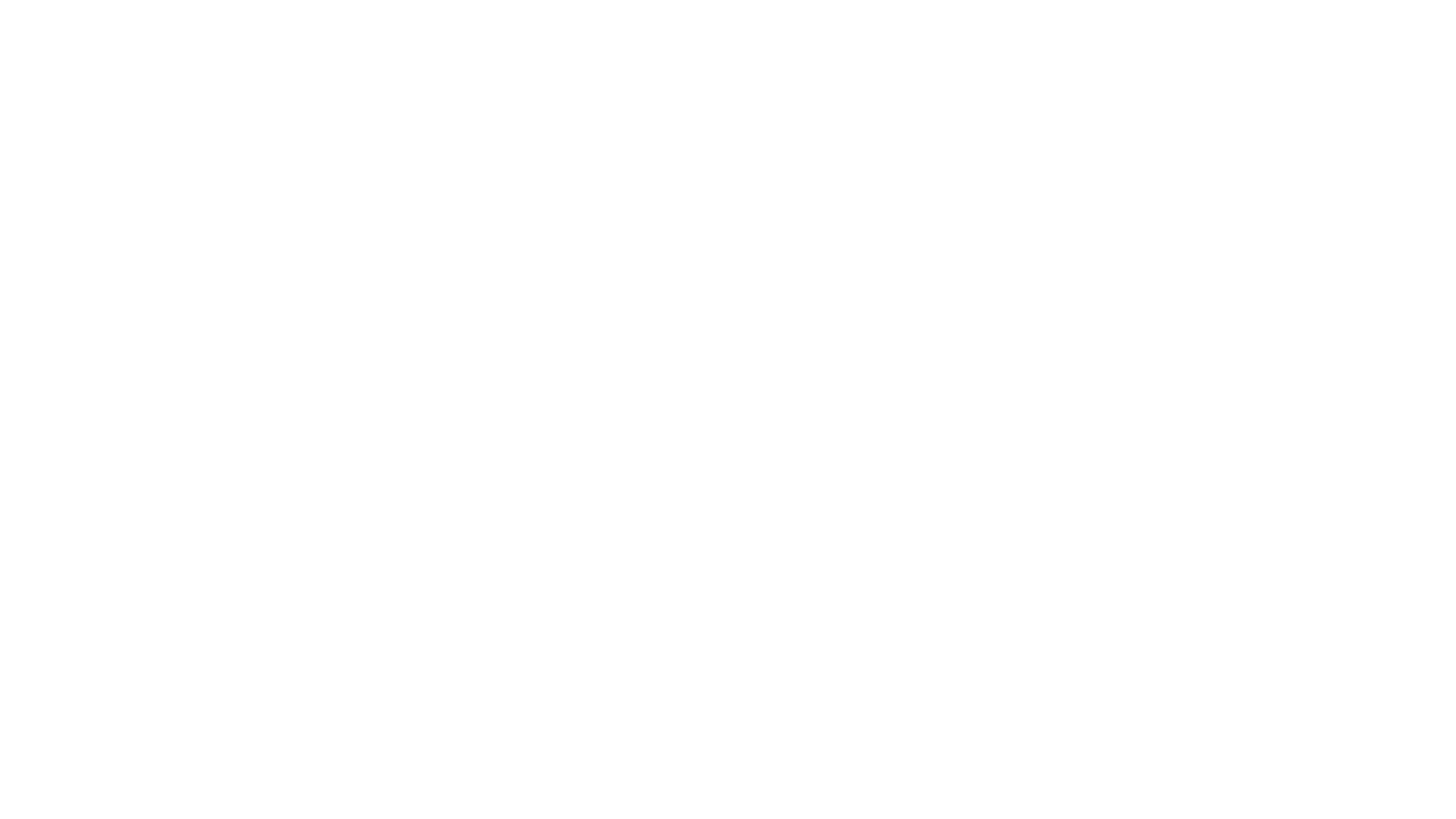 Teatro Silvio Pellico